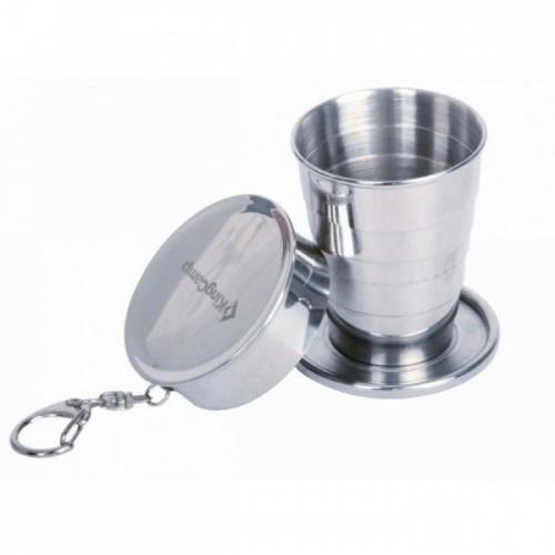 Складной стакан Foldable Mug I