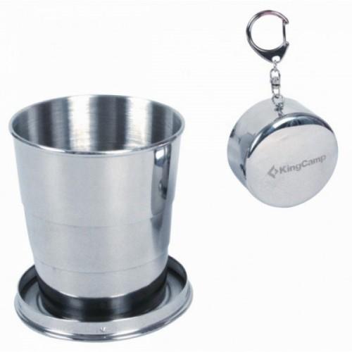 Складной стакан Foldable Mug II