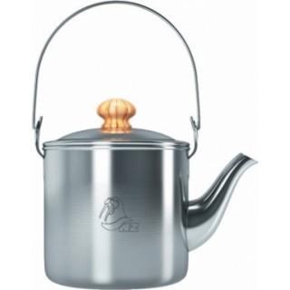 Чайник костровой NZ 1 л