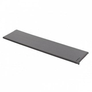 Самонадувающийся коврик TrangoWorld Compact Lite