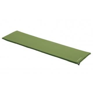 Самонадувающийся коврик TrangoWorld Compact Plus