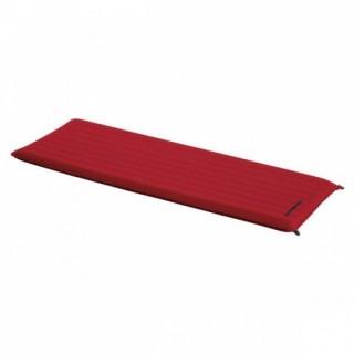 Самонадувающийся коврик TrangoWorld Confort Lite