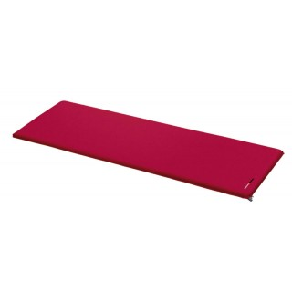 Самонадувающийся коврик TrangoWorld Confort Mat