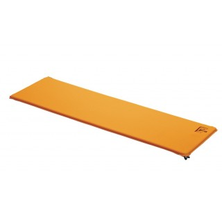 Самонадувающийся коврик TrangoWorld Junior Mat