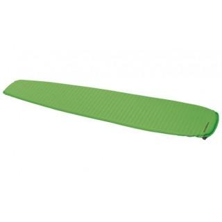 Самонадувающийся коврик TrangoWorld Micro Lite