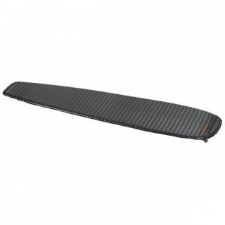 Самонадувающийся коврик TrangoWorld Skin Micro Lite