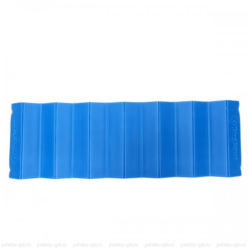 Коврик-пенка King Camp XPE 14 Folding Mat