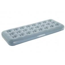 Надувная кровать Quickbed Airbed Single