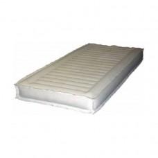 Надувная кровать Ferrino Mat Gonf Comfort Double