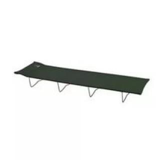 Раскладная кровать Greenell BD-6 L