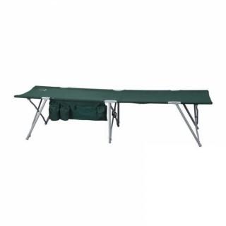 Раскладная кровать Greenell BD-3