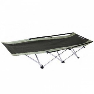 Кровать складная King Camp Aluminium Compact Bed