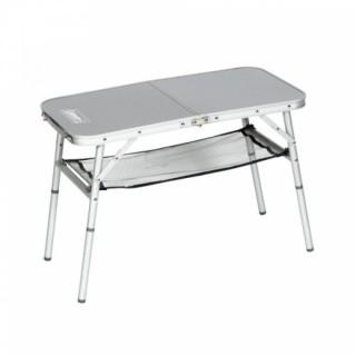 Раскладной стол Coleman Mini Camp