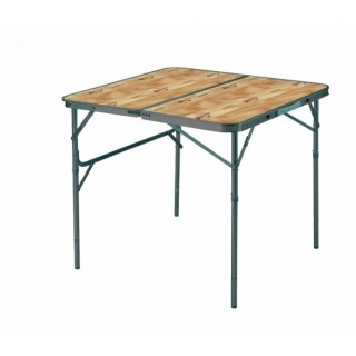 Раскладной стол Kovea Titan Slim 2 Folding Table KN8FN0107
