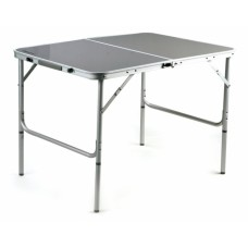 Стол раскладной King Camp Alu Folding Table