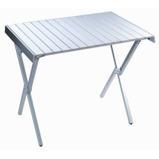 Стол раскладной King Camp Alu Rolling Table