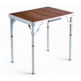 Стол раскладной King Camp Bamboo Table