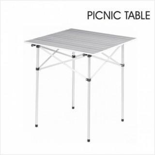 Стол раскладной Talberg Picnic Table