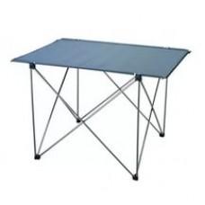 Стол складной Kovea air light table (l)