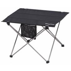 Стол раскладной тканевый King Camp Ultra Light Folding Table