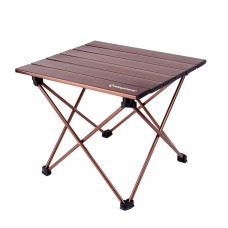 Стол раскладной King Camp Ultra Light Folding Table