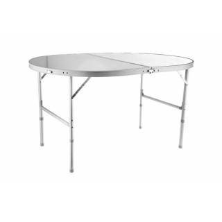 Раскладной стол FT-2