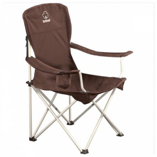 Раскладной стул Greenell FC-6