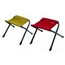 Комплект раскладных стульев Kovea Mini BBQ Chair Set KK8FN0203