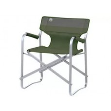 Раскладной стул Deck chair