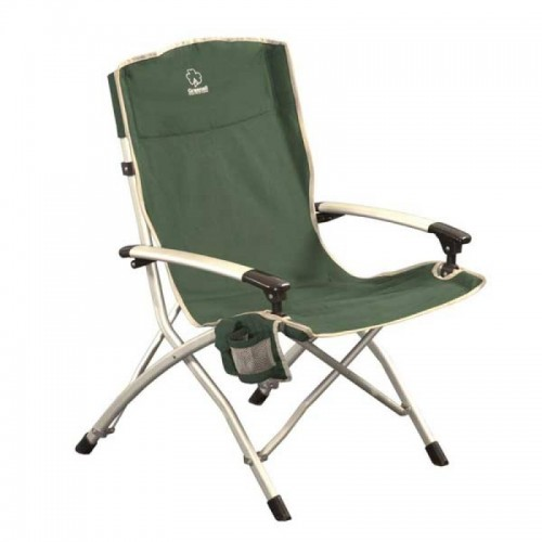 Раскладной стул Greenell FC-7