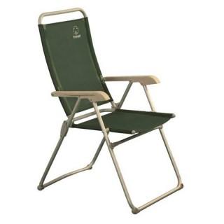 Раскладной стул Greenell FC-8
