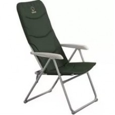 Раскладной стул Greenell FC-9