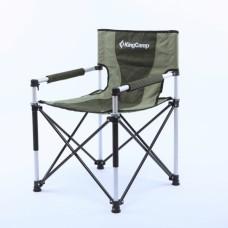 Стул King Camp Alu Folding Director Chair