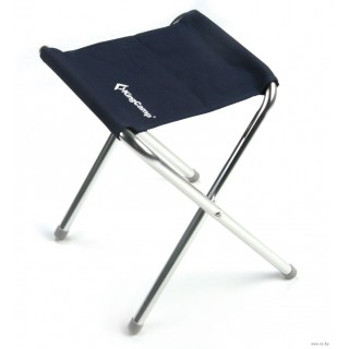 Стул King Camp Alu Folding Stool