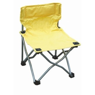 Стул King Camp Child Action Chair