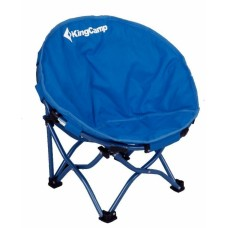 Стул детский King Camp Child Moon Chair