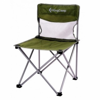 Стул King Camp Compact Chair L