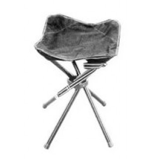 Стул King Camp Four Legs Stool