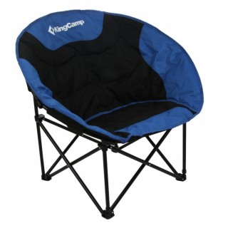 Стул King Camp Moon Leisure Chair