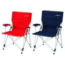 Стул туристический Kovea Lux Slim Chair KJ8FN0203