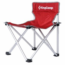 Стул складной 3802 Compact Chair