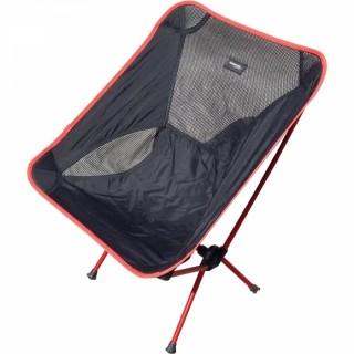 Раскладной стул Nova Tour LC-1
