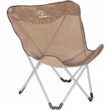 Раскладной стул Greenell Баттерфляй FC-14