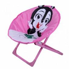 Стул детский King Camp 3875 Child Moon Chair