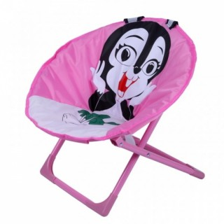 Стул детский King Camp 3875 Child Moon Chair