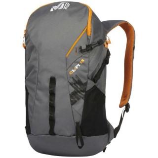 Рюкзак Millet Cliff 18
