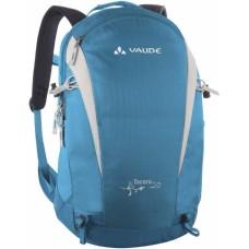 Рюкзак Vaude Tacora 20