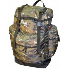 Рюкзак Охотник 50 V3