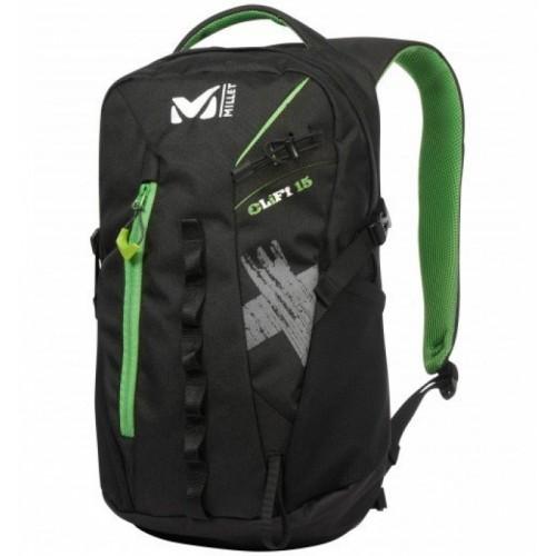 Рюкзак Millet Cliff 15