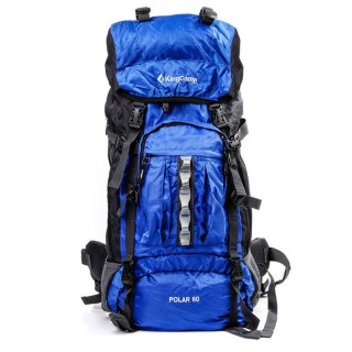 Рюкзак King Camp Polar 60